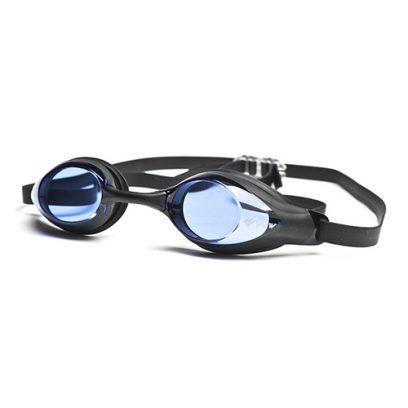 kính bơi thi đấu chuyên nghiệp