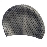 mũ bơi silicone