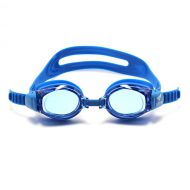 kính bơi trẻ em nhật bản