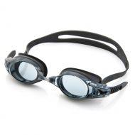 kính bơi view v550