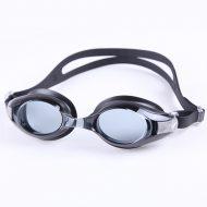 kính bơi view v500