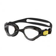 kính bơi view v2000