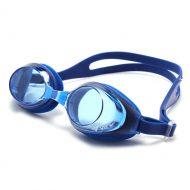 kính bơi view v610 xanh đậm