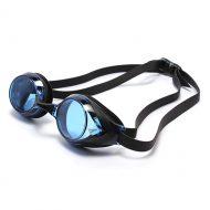 kính bơi nhật người lớn