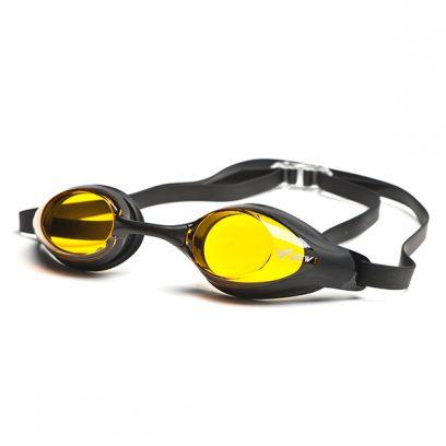 kính bơi nhật thi đấu