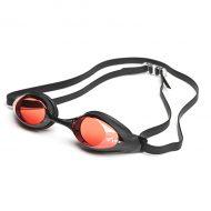kính bơi thi đấu