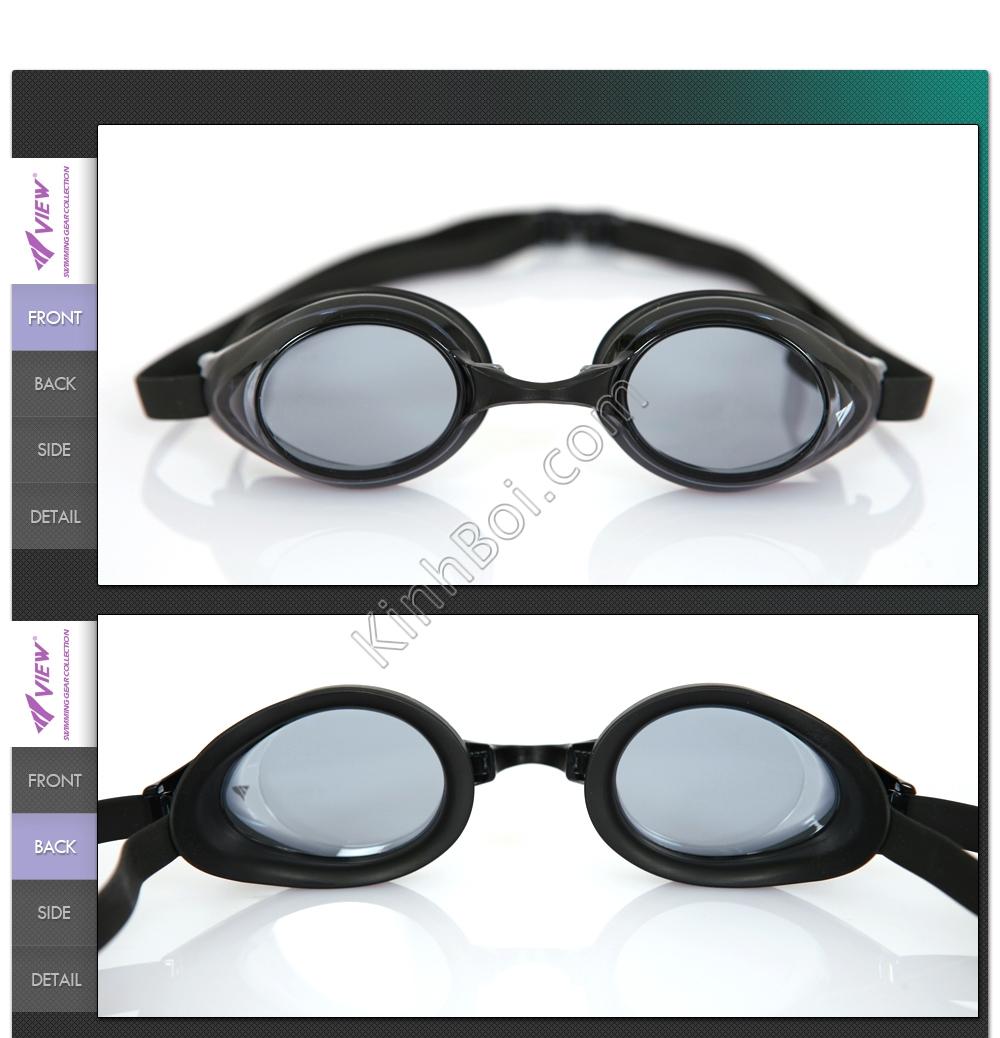 kính bơi nhật ,kính bơi người lớn