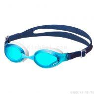 Kính Bơi Trẻ Em Nhật V760 Xanh Ngọc 6-12 Tuổi