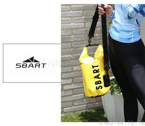 Túi Bơi Phao Sbart 16.8L