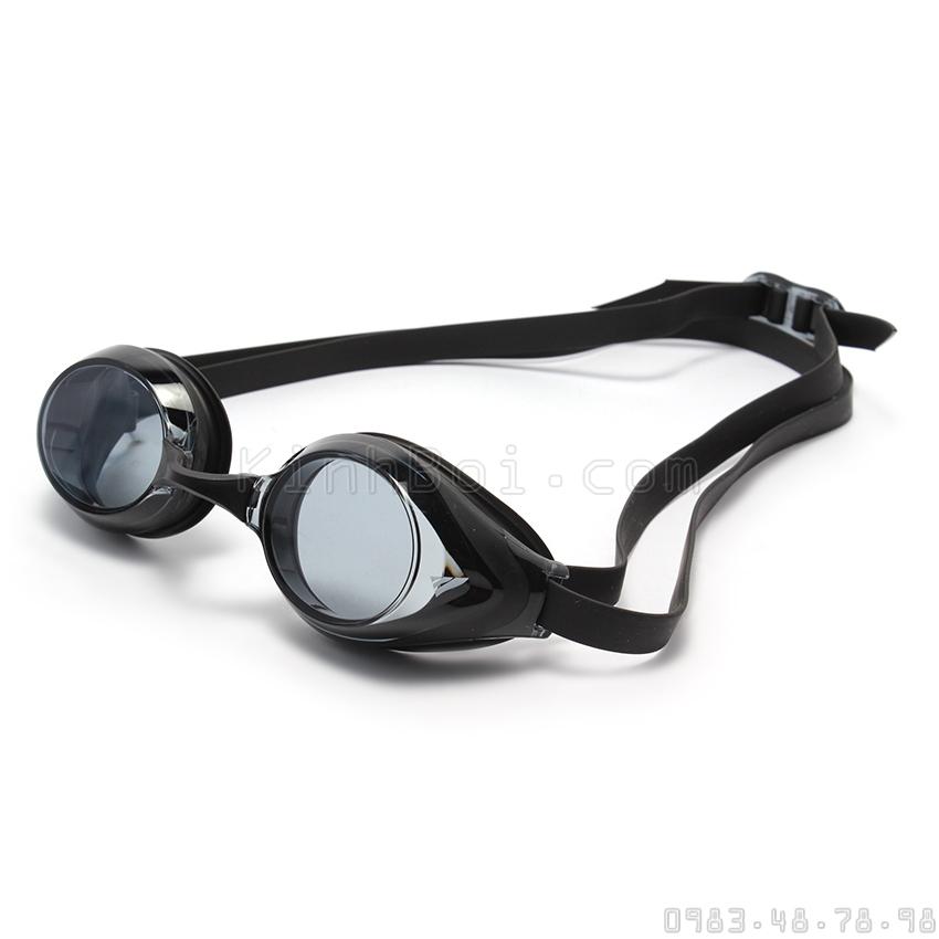 Kính Bơi Nhật Tabata V220 - Đen