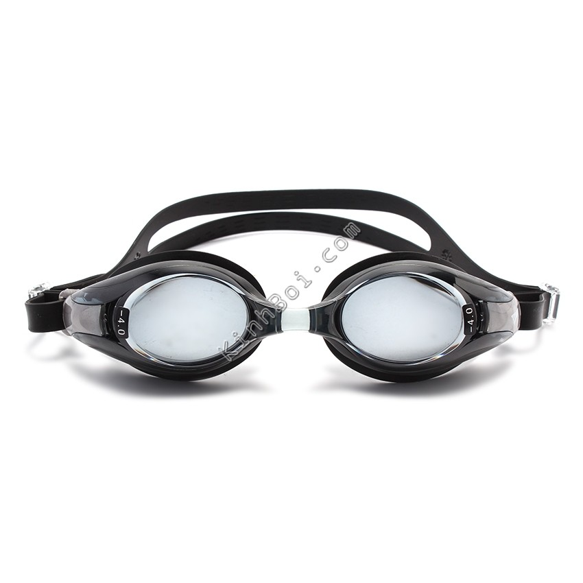 kính bơi cận sản xuất tại Nhật