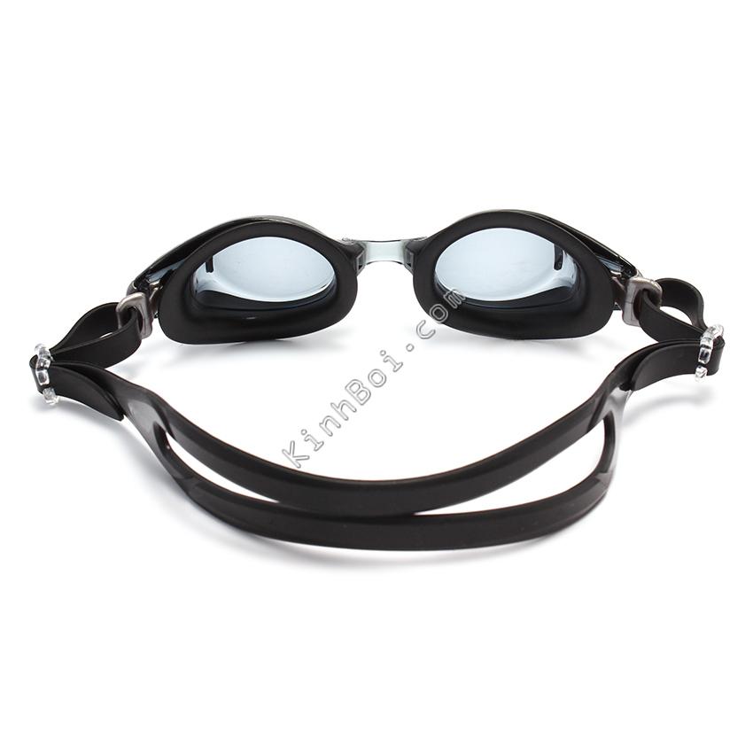 kính bơi cận Nhật