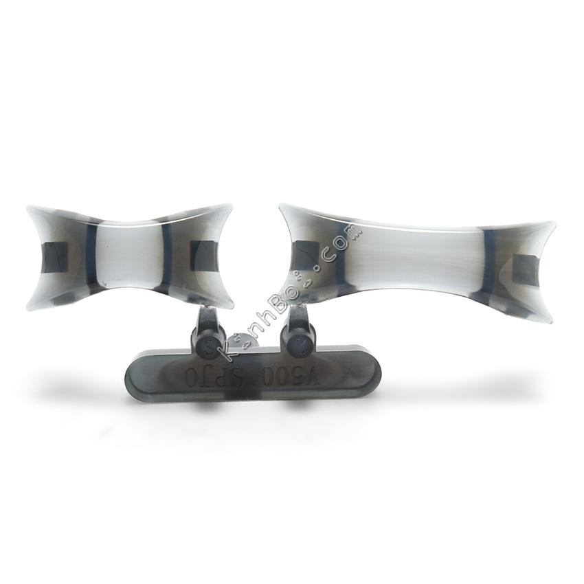 cầu mắt kính bơi cận Nhật - sản xuất tại Nhật