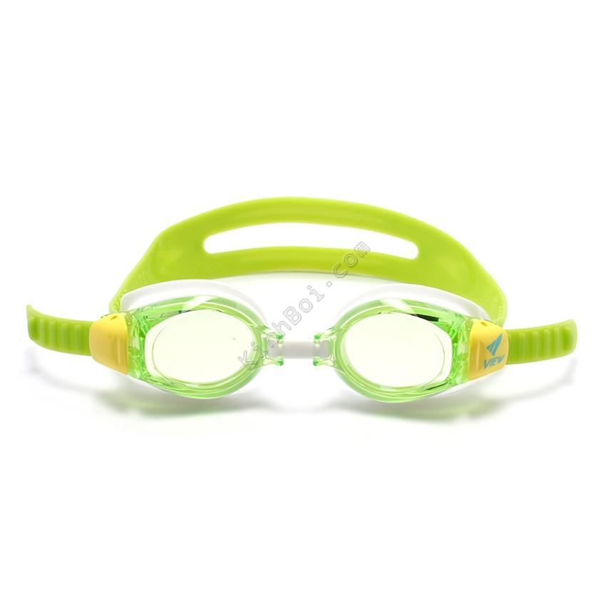 kính bơi nhật trẻ em từ 4-9 tuổi