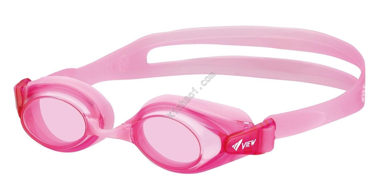 kính bơi trẻ em, kính bơi Nhật