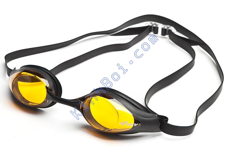 kính bơi nhật View Shinari