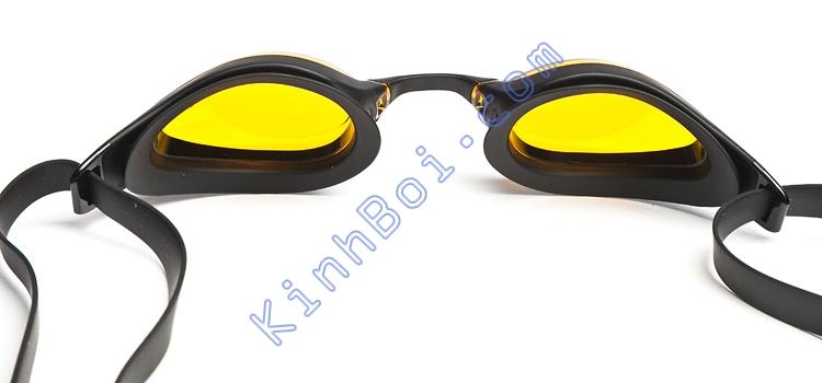 kính bơi Nhật
