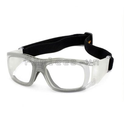 kính đá bóng j823 bạc