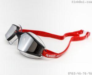 Kính Bơi Speedo Aquapulse Max 2 Tráng Gương Mirror