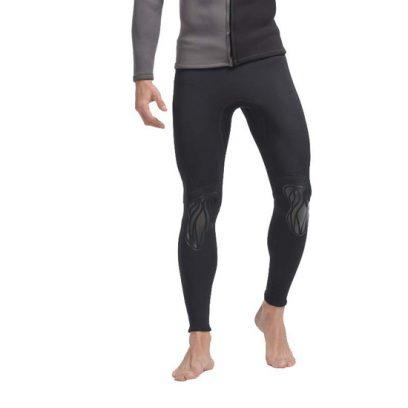 quần bơi giữ nhiệt nam