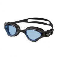 kính bơi view nhật