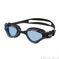kính bơi nhật delfina
