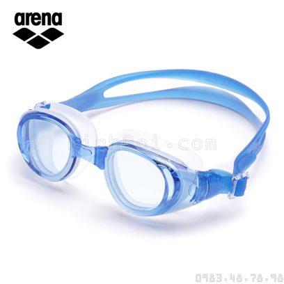Kính bơi arena