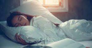 6 Mẹo tập luyện để có giấc ngủ ngon