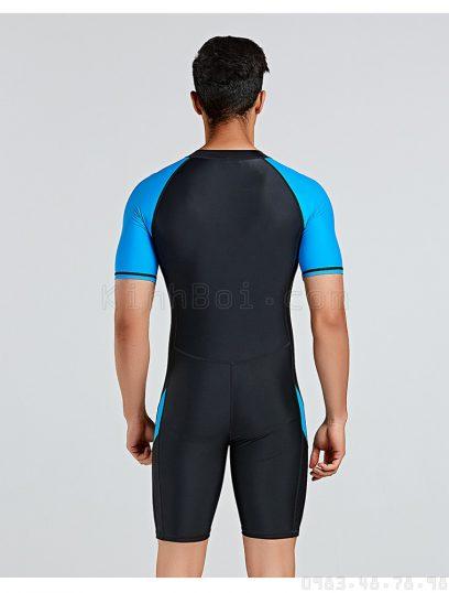 bộ đồ bơi nam sbart 1362