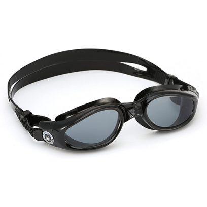 kính bơi mỹ aquasphere