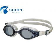 kính bơi view nhật bản v820ASA