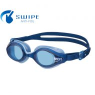 kính bơi nữ view v820asa