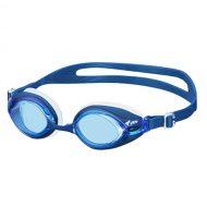 kính bơi nhật bản
